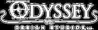 Odyssey Design Studio