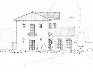 eliz-rendering01-hero69