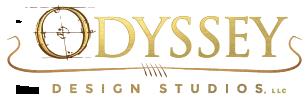 Logo: Odyssey Design Studios LLC