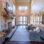 Gallery pic: Texas Ranch